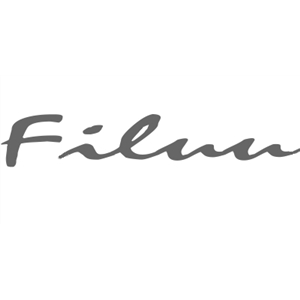 Filuu